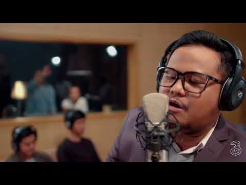 Sound of 3 – Friendship (Palembang) – Save Our Earth