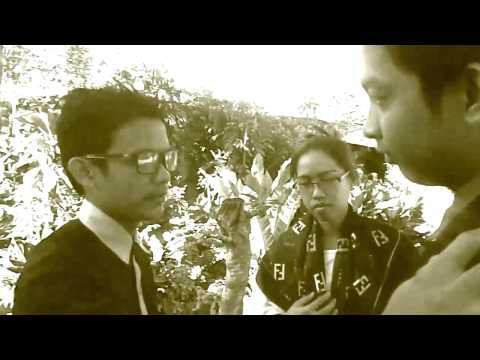 STI Tagbilaran - Jose Rizal