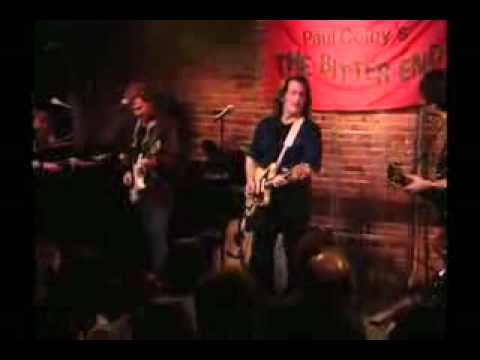 Tommy James & The Shondells - Hanky Panky (LIVE)