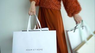 Покупки одежды, обуви | осень-зима 2016/2017(1. Водолазка