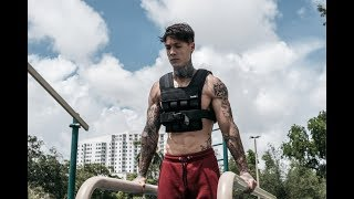 DO THIS Before EVERY Workout (REAL RESULTS)   2018