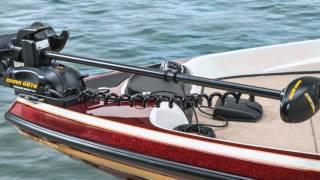 NITRO Boats: 2015 Z7 Sport Boat