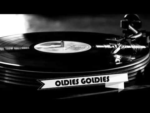Edwin - Alive [OldiesGoldies]