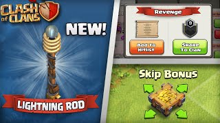 14 MORE Things Supercell Will NEVER Add to Clash of Clans