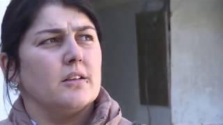 Сохтмони бинои баландошёна хонаҳои кӯчаи Сурхоби Душанберо валангор кардааст