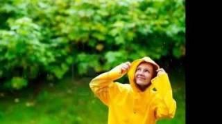 Kale Kale Badal Jab Bhe Chayin Gay