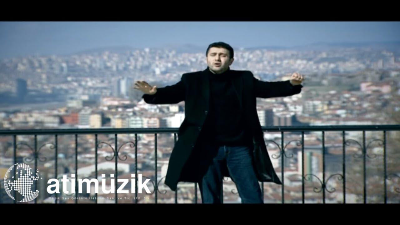 Serdar Özdemir - İçimdeki Bu Fırtına (Official Audio)