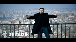 Enver Yılmaz - Yok Senin [ © Official Video ] ✔