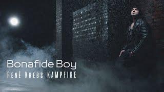 Renee - Bonafide Boy (Official Video)