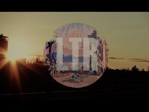 Idealism -  (LTR)