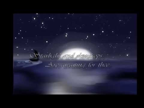 Sean.M(recomposed)- Beautiful dreamer (From Stephen Foster) instrumental
