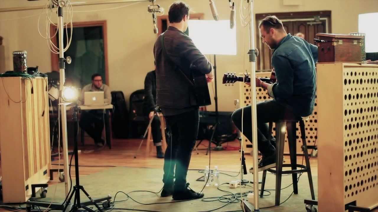 "Download Hillsong UNITED - ""Scandal of Grace"" (Acoustic Version)"