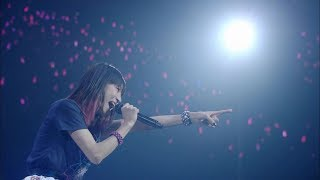 Download Lagu No More Time Machine -LiVE is Smile Always~PiNK & BLACK~ in 日本武道館「ちょこドーナツ」- mp3