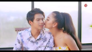 Good Kisser offical Music Video- Ni Ni Khin Zaw