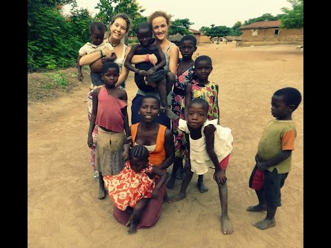 Togo 2014- Mission humanitaire MHJVD-