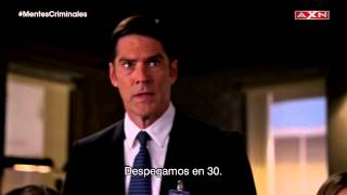 Criminal Minds: Temporada 15, adelanto episodio 17