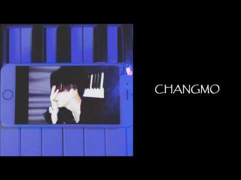 changmo-창모---maestro-마에스트로-lyrics-(han/rom/eng)