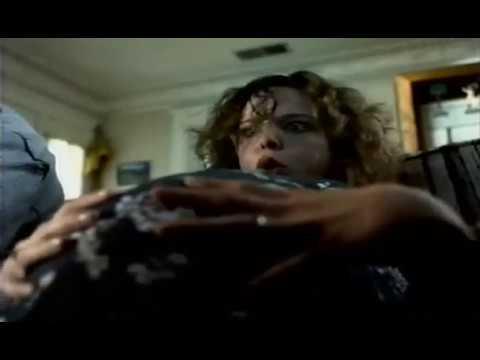 Waialae Golf - Pregnant Woman Commercial 1998 featuring Clint Culp and Bon Jovi