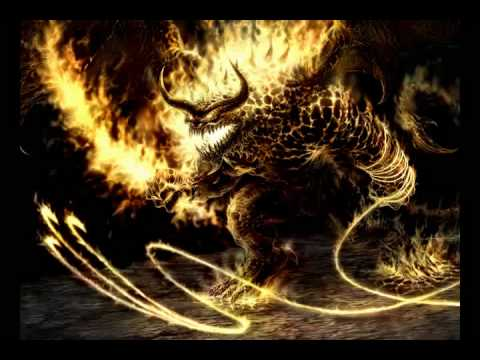 فيلم امبابة مش عاصمة جهنم كامل