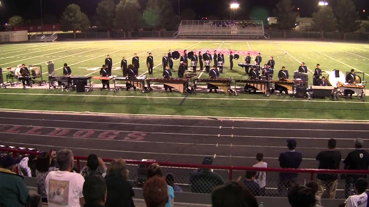 Del Valle High School - YouTube