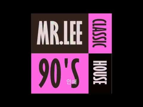 MR.LEE 90's CLASSIC HOUSE