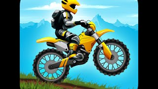 Fun Kid Racing - Motocross For Kids Watch Kids Tv