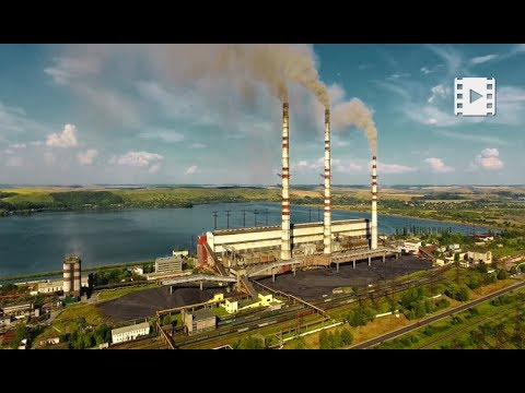 Екологічні гроші Галича: на що тратять мільйони?