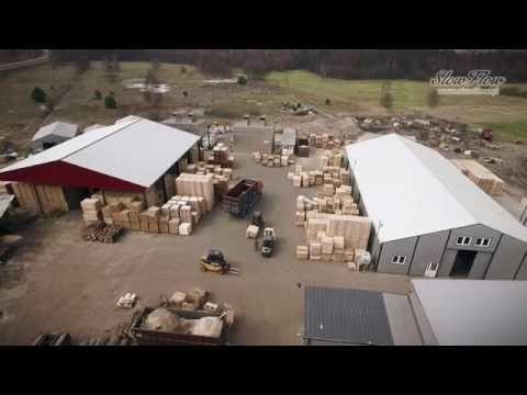 FPHT Export-Import Produkcja Palety