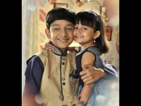 Rakhi Bandhan // Star Jalsha Serial Actor Soham Chowdhury as Bandhan Unseen  Photos