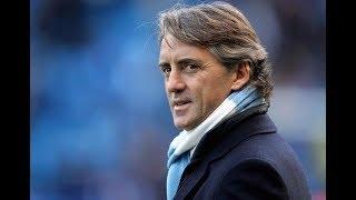Назначаем нового тренера «Зенита». Подкаст №27