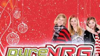Jingle Bell Rock Ringtone