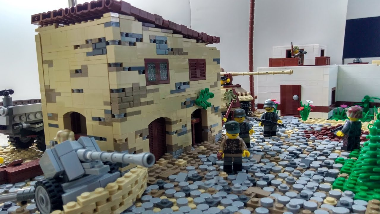 Лего казино самоделка рулетка онлайн ipad