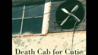 Download Death Cab for Cutie - Blacking Out the Friction (Studio X Sessions) Mp3 and Videos
