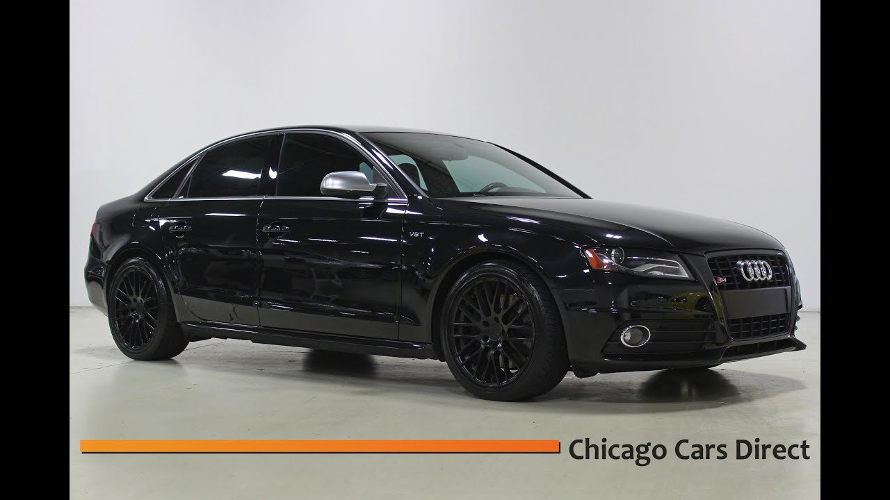 chicago new rs dealers il in review car audi fletcher dealership jones