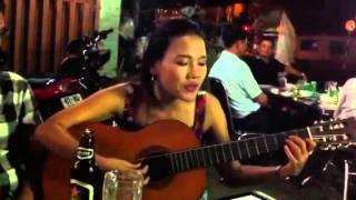 Quỳnh Scarlett - Đêm Vũ trường