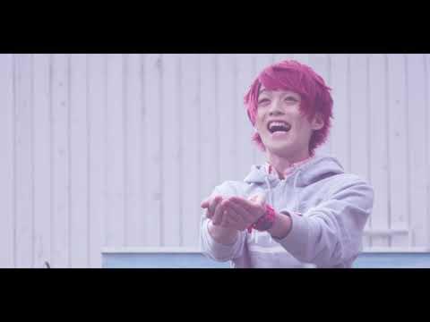 MANKAI STAGE『A3!』~SPRING 2019~ メインテーマ「一五一会」