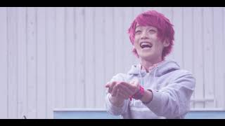 MANKAI STAGE『A3!』~SPRING 2019~ 音楽:Yu(vague) 公演タイトル MAN...