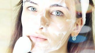 Мой Вечер Эпиляция лица(Всем привет, в этом видео я хотела показать мой вечер, мою вечернюю рутину. Какой косметикой я пользуюсь,..., 2016-11-13T17:30:00.000Z)