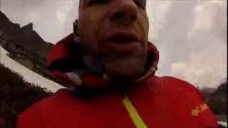 80 km trail mont blanc 2013