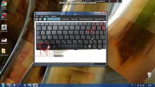 Как сделать быстрый скриншот на компьютере и на ноутбуке
