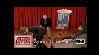 [Talk Shows]Charades with Ben Stiller, Jimmy Fallon, Jerry Stiller and Anne Meara