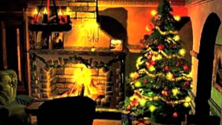 Luther Vandross - (Every Year) At Christmas Time (Atlantic Records 1976)