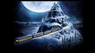 Polar Express OST Remix