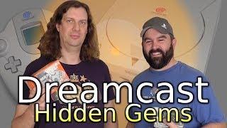 Sega Dreamcast Hidden Gems - Part 3