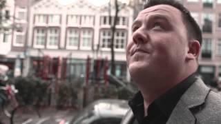 Wesley Ponsen - Diep In Mijn Hart