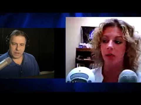 eLearnChat 68: Hillary Money & BLUE Microphone