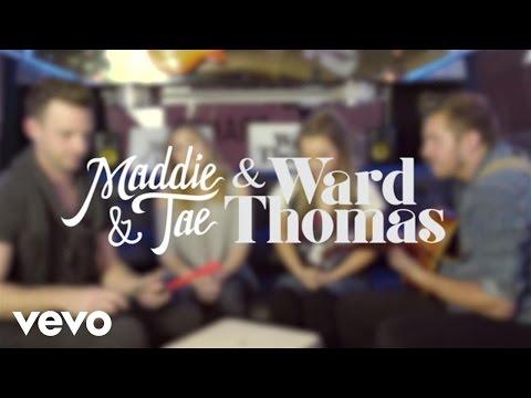 Maddie & Tae - Guilty Flowers