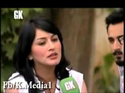 Kurdish Media ~ Hallai Payamneran GK ههڵهی پهیامنێران