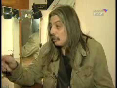 Сериал Бедные люди 17, 18, 19 серия все серии на ТНТ