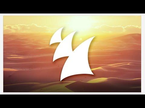 Elephante feat. Trouze & Damon Sharpe - Age Of Innocence (Radio Edit)
